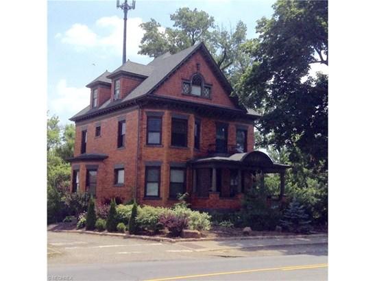 740 S Union Ave, Alliance, OH - USA (photo 1)