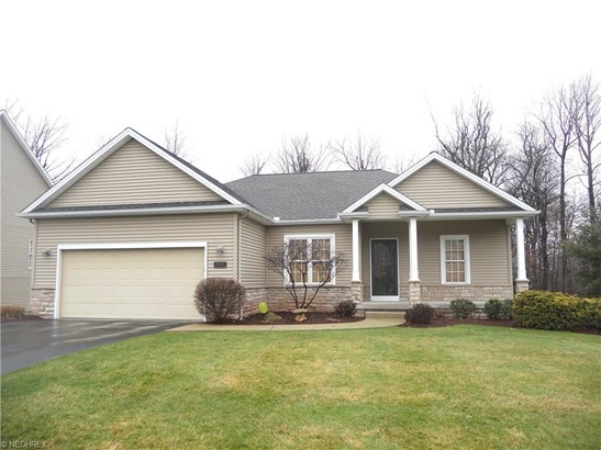 8680 Kimblewick Ne Ln, Warren, OH - USA (photo 1)