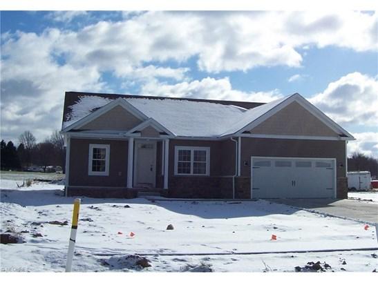 1117 Orchard Bend Dr, Salem, OH - USA (photo 1)