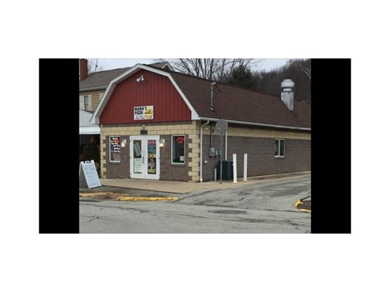 733 W Main St, Rural Valley, PA - USA (photo 1)