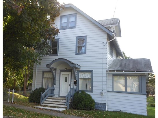 46 W Lowell Ave, Akron, OH - USA (photo 1)
