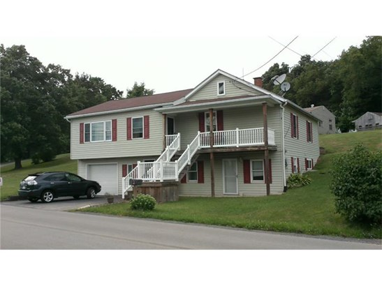 574 Listie Rd, Friedens, PA - USA (photo 1)