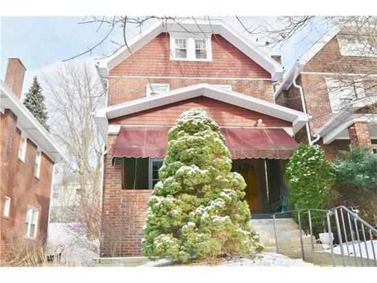 428 Glenwood, Ambridge, PA - USA (photo 1)