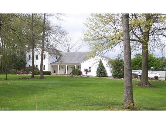 4224 Sugarbush Dr, Canfield, OH - USA (photo 1)