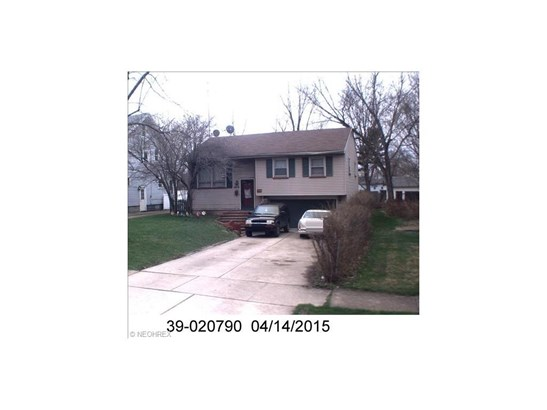 1373 Drexel Ave, Warren, OH - USA (photo 1)