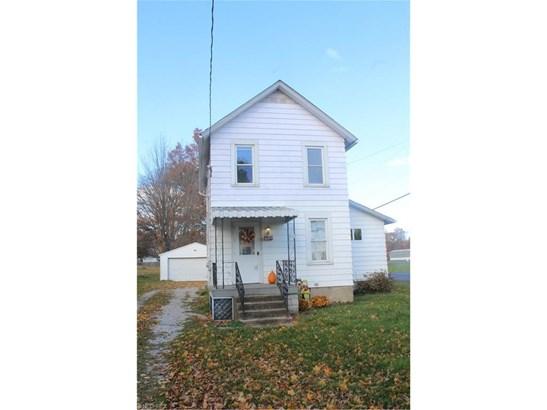 18706 5th St, Beloit, OH - USA (photo 1)