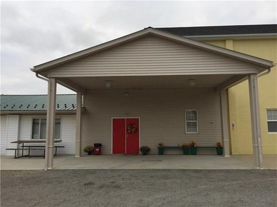 11329 Us Rte 422, Kittanning, PA - USA (photo 1)