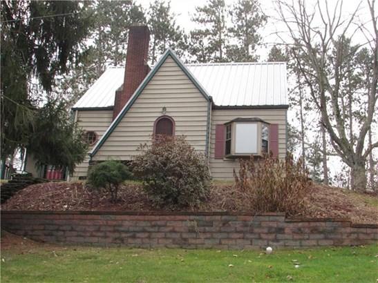 1396 Riverview, Crescent, PA - USA (photo 1)