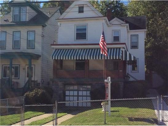 2606 Salisbury Street, Pittsburgh, PA - USA (photo 1)