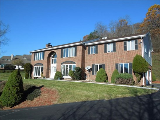 4020 Pin Oak Court, Murrysville, PA - USA (photo 1)
