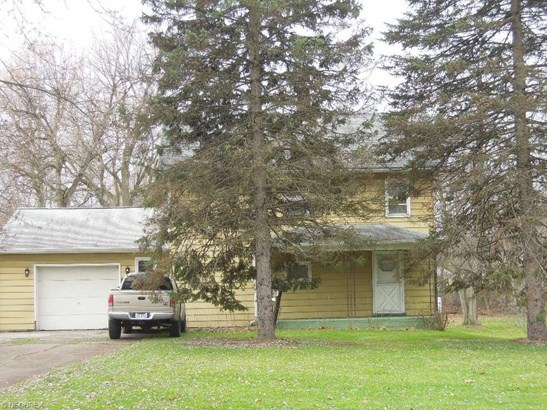 1922 Salt Springs Rd, Youngstown, OH - USA (photo 1)