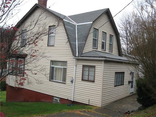 12 Township, Pittsburgh, PA - USA (photo 1)