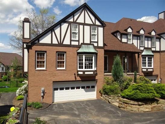 312 Kingsberry Cir, Pittsburgh, PA - USA (photo 1)