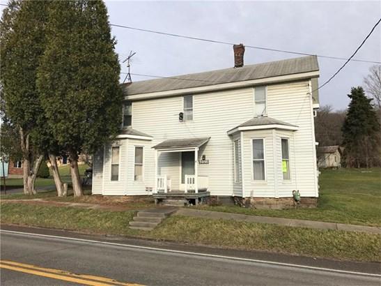 9896 Rte 286 Hwy W, Homer City, PA - USA (photo 1)