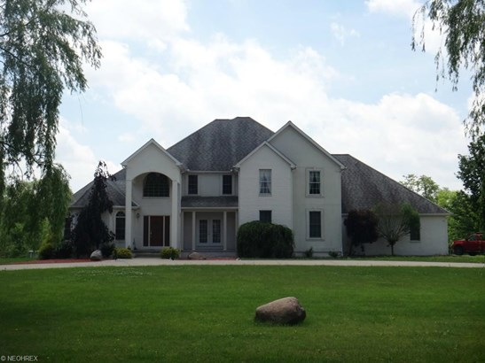 221 Kreps Rd, North Lima, OH - USA (photo 1)