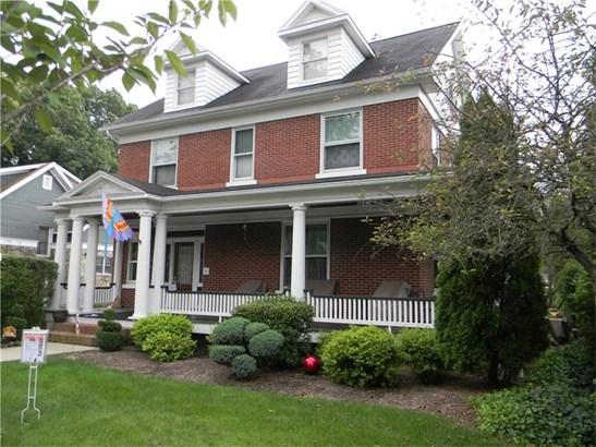 106 Weaver Court, Johnstown, PA - USA (photo 1)