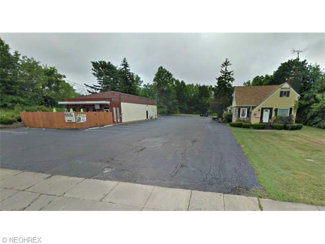 6135 Mahoning Ave, Youngstown, OH - USA (photo 1)