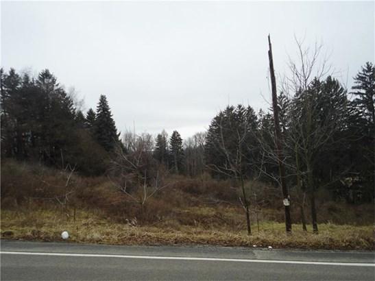 Ridge Road Extention, Baden, PA - USA (photo 1)