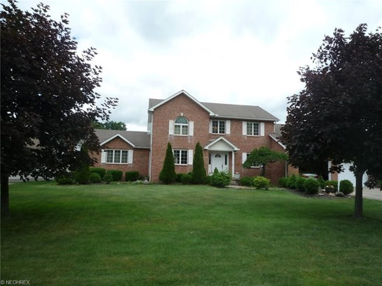 5246 S Saratoga Ave, Youngstown, OH - USA (photo 1)