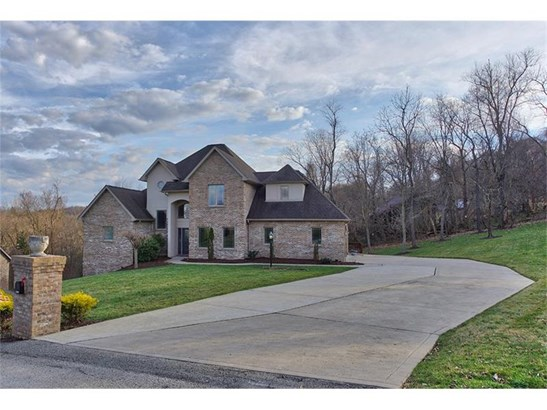 9091 Lucia Lane, North Huntingdon, PA - USA (photo 1)