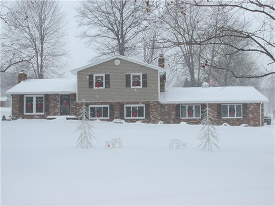 382 Sieg Hill Road, West Middlesex, PA - USA (photo 1)