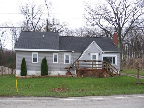 1462 Stoystown Rd, Friedens, PA - USA (photo 1)