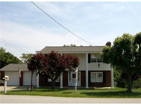 175 Woodside Dr, Washington, PA - USA (photo 1)