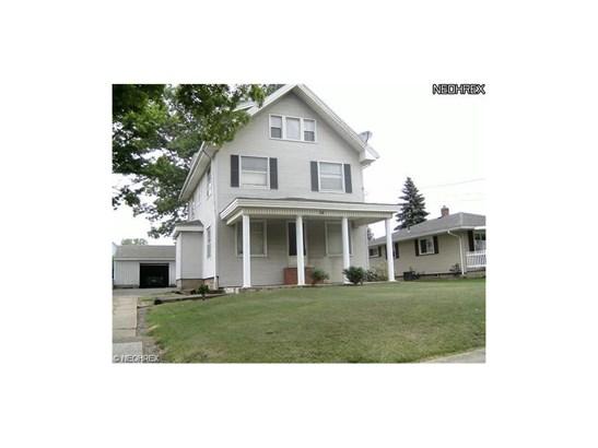 24 Emma St, Girard, OH - USA (photo 1)