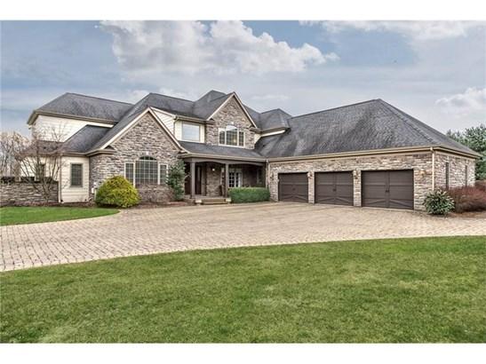 2640 Middle Rd., Glenshaw, PA - USA (photo 1)