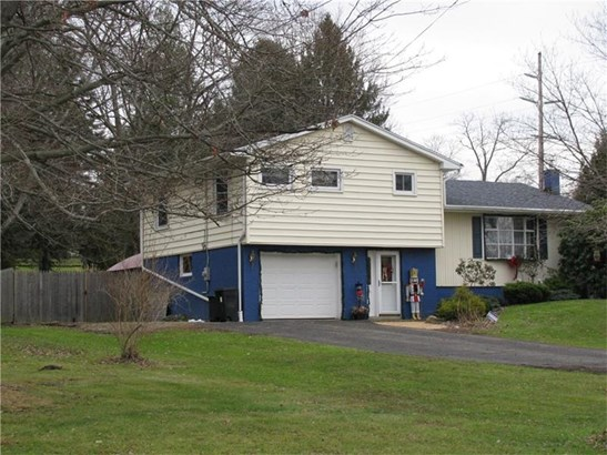 1 Hemlock Drive, Greenville, PA - USA (photo 1)