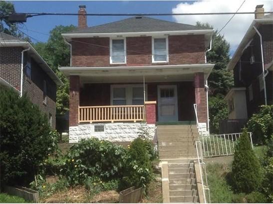 2243 S Braddock Avenue, Pittsburgh, PA - USA (photo 1)