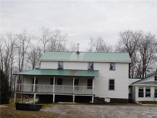 1670 Dayton Rd, Dayton, PA - USA (photo 1)