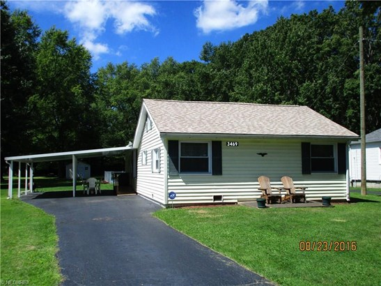 3469 Templeton, Warren, OH - USA (photo 1)