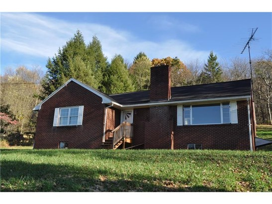 4850 Garvers Ferry Rd, New Kensington, PA - USA (photo 1)
