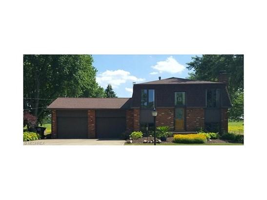 22161 Bowman Rd, Homeworth, OH - USA (photo 1)