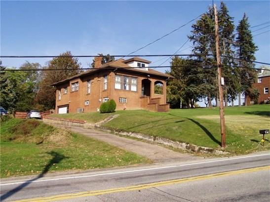 1286 Country Club Road, Monongahela, PA - USA (photo 1)