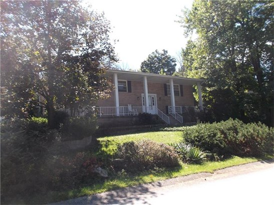 25 Nottingham Dr., Greensburg, PA - USA (photo 1)