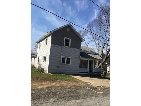 9 Church Street Ext, Salineville, OH - USA (photo 1)