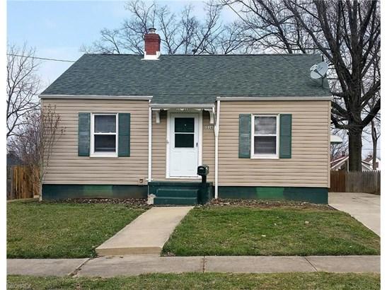1559 Tonawanda Ave, Akron, OH - USA (photo 1)