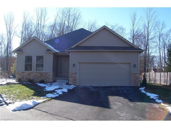 5935 Herons Blvd, Youngstown, OH - USA (photo 1)