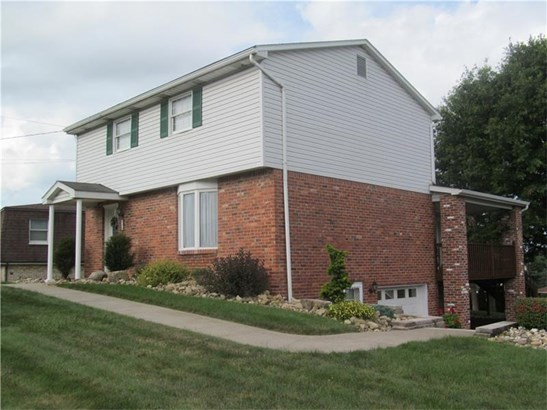 113 Cortland Drive, New Stanton, PA - USA (photo 1)