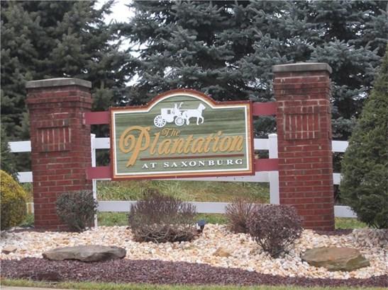 Freeport St, Saxonburg, PA - USA (photo 1)