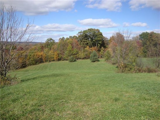 Lot 5 Rolling Hills Dr., Freeport, PA - USA (photo 1)