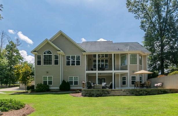 1422 Knob Hill Circle, Evans, GA - USA (photo 2)
