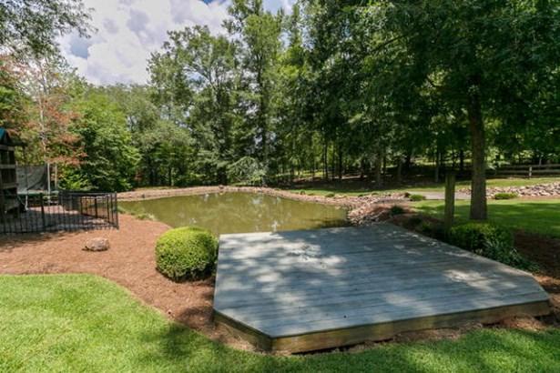 1422 Knob Hill Circle, Evans, GA - USA (photo 5)