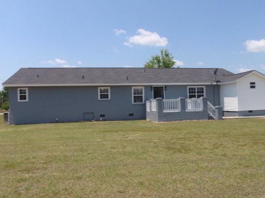 320 Loon Rd, Barnwell, SC - USA (photo 5)