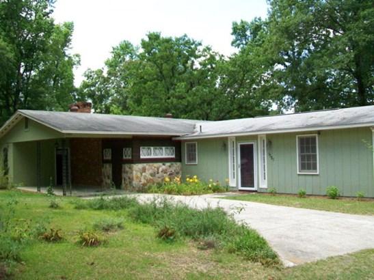 1351 Mccoy Road, Augusta, GA - USA (photo 1)
