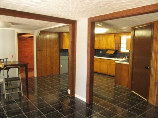 209 Edgar St, Warrenville, SC - USA (photo 5)