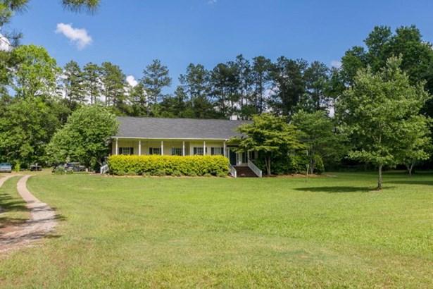 4856 Columbia Road, Grovetown, GA - USA (photo 4)