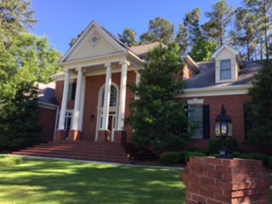 801 Shackleford Place, Evans, GA - USA (photo 2)